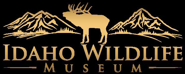 Idaho Wildlife Museum